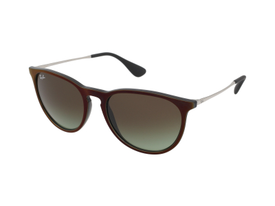 Syze Dielli Ray-Ban RB4171 - 6316E8