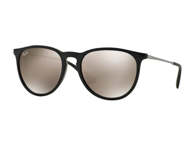 Syze Dielli Ray-Ban RB4171 - 601/5A