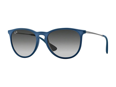 Syze Dielli Ray-Ban RB4171 - 60028G