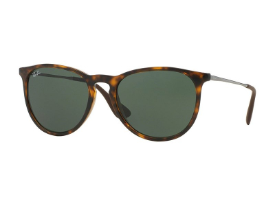Syze Dielli Ray-Ban RB4171 - 710/71