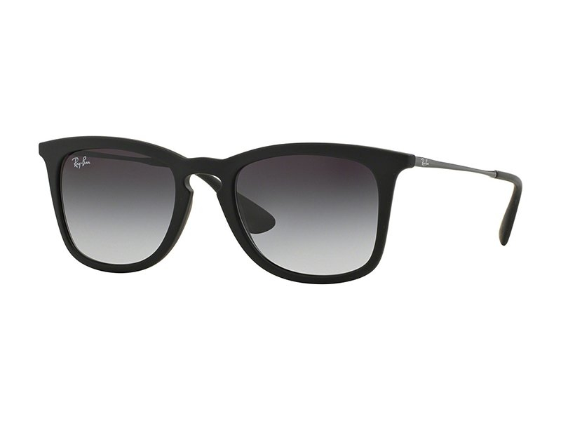 Syze Dielli Ray-Ban RB4221 - 622/8G