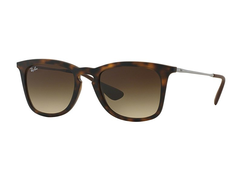 Syze Dielli Ray-Ban RB4221 - 865/13