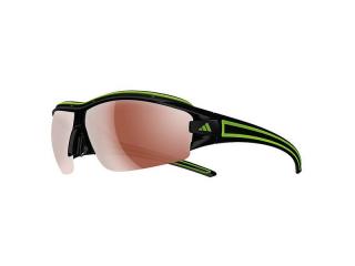 Syze Dielli për Meshkuj - Adidas A167 00 6050 Evil Eye Halfrim Pro L