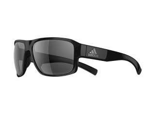 Syze Dielli Drejtkëndësh - Adidas AD20 00 6050 Jaysor