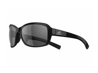 Syze Dielli Drejtkëndësh - Adidas AD21 00 6050 Baboa
