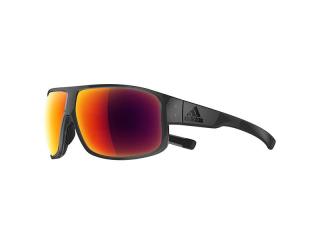 Syze Dielli Drejtkëndësh - Adidas AD22 75 6700 Horizor