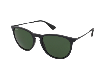 Syze Dielli Ray-Ban RB4171 - 601/2P