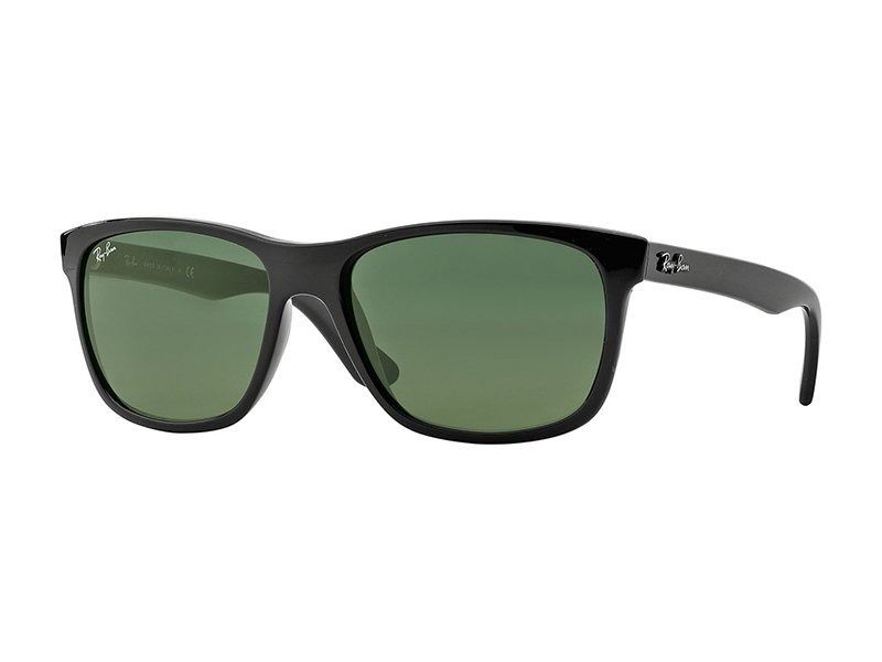 Syze Dielli Ray-Ban RB4181 - 601