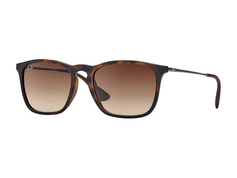 Syze Dielli Ray-Ban RB4187 - 856/13