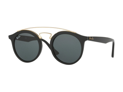 Syze Dielli Ray-Ban RB4256 - 601/71