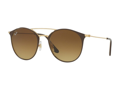 Syze Dielli Ray-Ban RB3546 - 900985