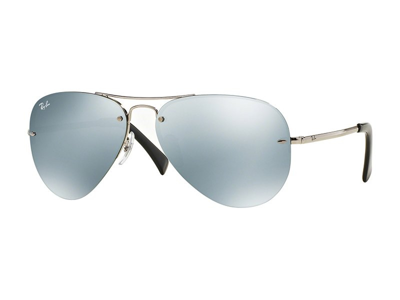 Syze Dielli Ray-Ban RB3449 - 003/30