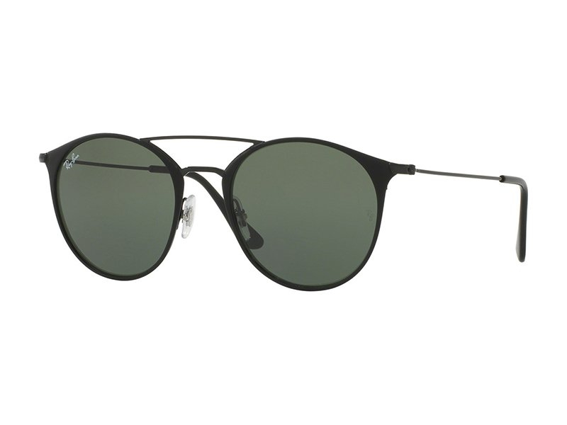 Syze Dielli Ray-Ban RB3546 - 186
