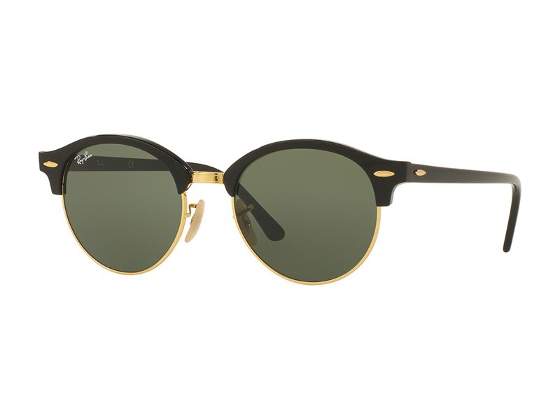 Syze Dielli Ray-Ban RB4246 - 901