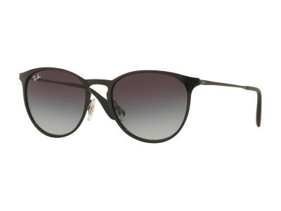 Syze Dielli Ray-Ban RB3539 - 002/8G