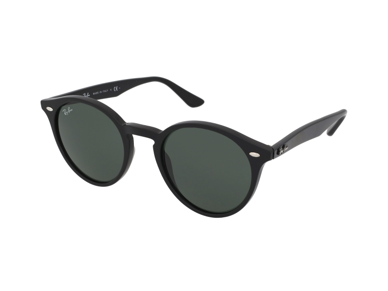 Syze Dielli Ray-Ban RB2180 - 601/71