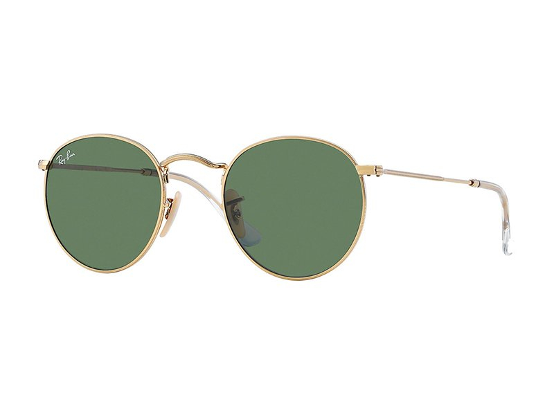 Syze Dielli Ray-Ban RB3447 - 001