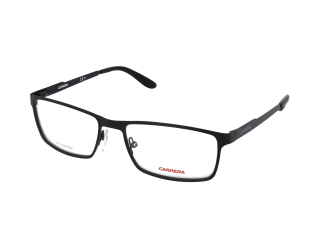 Syze Optike - Carrera CA6630 003