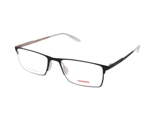 Syze Optike - Carrera CA6662 0RC