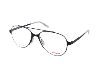 Syze Optike - Carrera CA6663 ECK