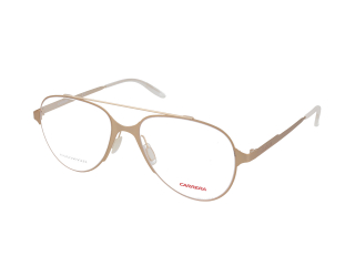 Syze Optike - Carrera CA6663 GM0