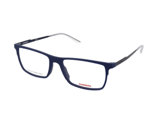 Syze Optike - Carrera CA6664 R5J
