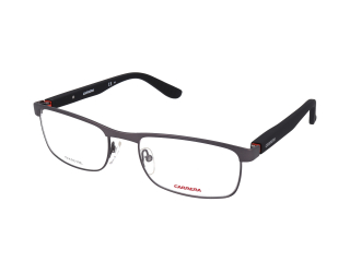 Syze Optike - Carrera CA8802 0RF