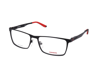 Syze Optike - Carrera CA8811 003