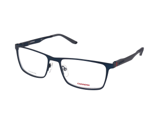 Syze Optike - Carrera CA8811 5R1