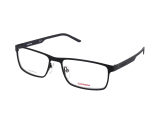 Syze Optike - Carrera CA8815 PMY