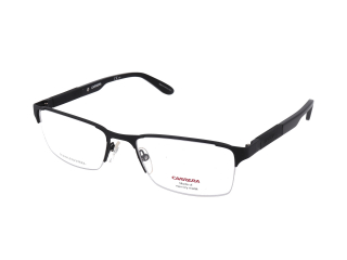 Syze Optike - Carrera CA8821 10G