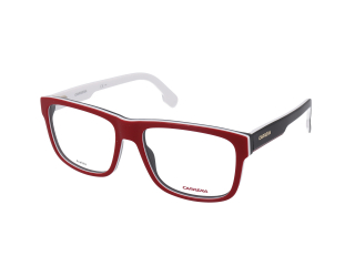 Syze Optike - Carrera Carrera 1101/V 8RR