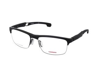Syze Optike Carrera - Carrera Carrera 4403/V 807