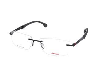 Syze Optike Carrera - Carrera Carrera 8823/V 807
