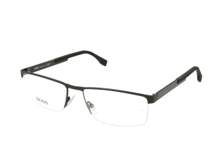 Syze Optike Hugo Boss - Hugo Boss BOSS 0734 KCQ