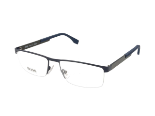 Syze Optike Hugo Boss - Hugo Boss BOSS 0734 KCS