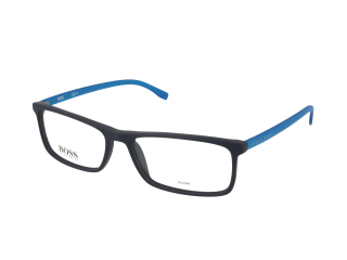 Syze Optike Hugo Boss - Hugo Boss BOSS 0765 RLV