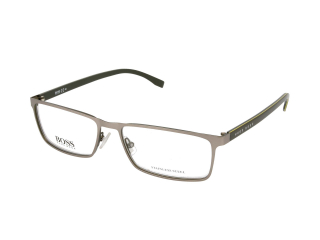 Syze Optike Hugo Boss - Hugo Boss BOSS 0767 QJI
