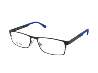 Syze Optike Hugo Boss - Hugo Boss BOSS 0775 QGM