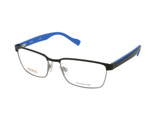 Syze Optike Hugo Boss - Boss Orange BO 0170 T68