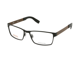 Syze Optike - Boss Orange BO 0204 7W8