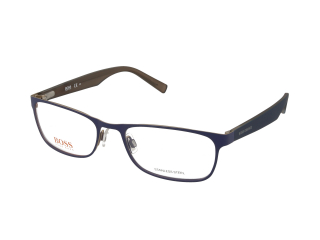 Syze Optike Hugo Boss - Boss Orange BO 0209 K0L