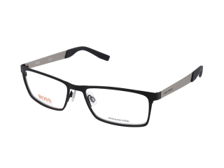 Syze Optike - Boss Orange BO 0228 92K
