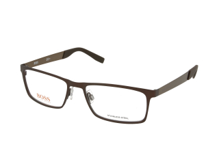 Syze Optike Hugo Boss - Boss Orange BO 0228 LFS