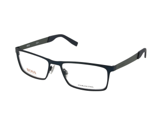 Syze Optike Hugo Boss - Boss Orange BO 0228 LGE