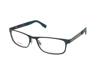 Syze Optike Hugo Boss - Boss Orange BO 0246 QWI