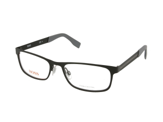 Syze Optike - Boss Orange BO 0246 VT7