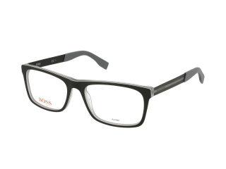 Syze Optike Hugo Boss - Boss Orange BO 0248 QDK
