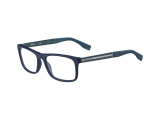 Syze Optike - Boss Orange BO 0248 QWK