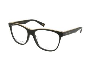 Syze Optike Marc Jacobs - Marc Jacobs Marc 164 807